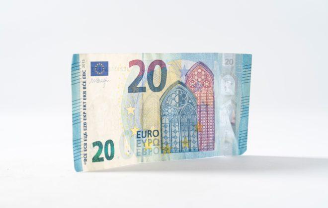 aides pour acheter au Luxembourg