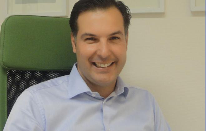 Miguel Fernandes Abrigo