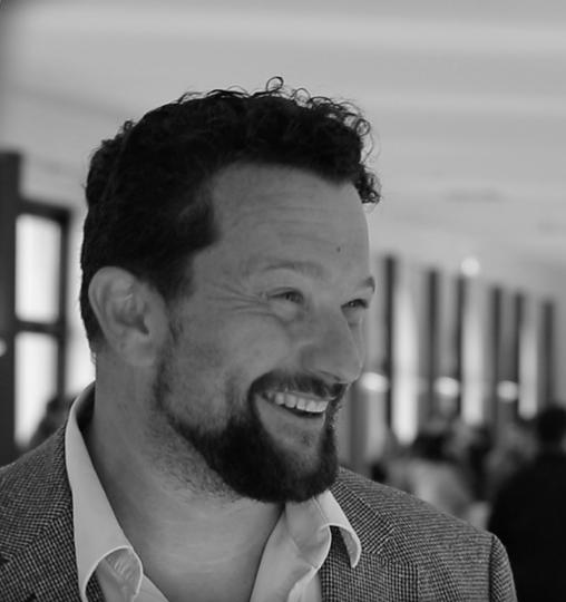 Frédéric Albani